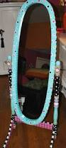 Mirrors For Girls Bedroom 11 Best Diy Images On Pinterest Painted Furniture Furniture