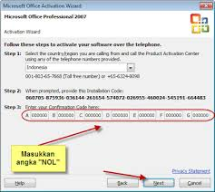 free office 2007 microsoft office home and student 2007 confirmation code u2013 avie home