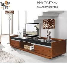 shabby chic home decor wholesale modern design tv cabinet tv