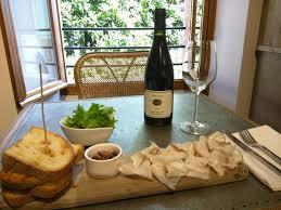 Lutz Schlafzimmerm El Bed U0026 Breakfast Casa L U0027andrunèl Italien Limone Sul Garda