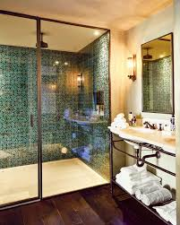 Bathroom Wet Room Ideas Colors Best 20 Shower Rooms Ideas On Pinterest Tiled Bathrooms Subway