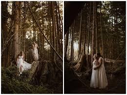 spot lighting long beach kari karin helicopter elopement photographer adventure wedding