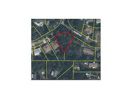 Spring Hill Florida Map by Real Estate For Sale 7361 Apache Trl Spring Hill Fl 34606