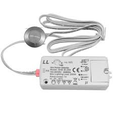 pir sensor switch leyton lighting wiring diagram components