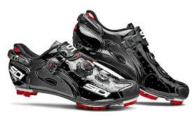 dirt bike riding shoes cycling shoes r u0026a cycles