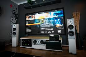 home theater system setup images of primare spa22 surround sound amplifier