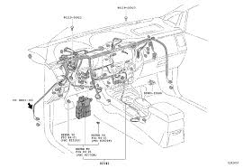 engine wiring diagram for toyota innova 28 images wiring