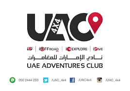lexus club dubai how many off road clubs are active in the uae page 2 offroad