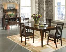 Transitional Dining Room Furniture Transitional Dining Room Tables Kitchen Home Ideas