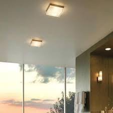 ceiling lights for low ceilings bedroom light fixtures for low ceilings amazing low ceiling