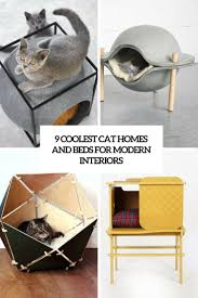 pet friendly ideas archives digsdigs