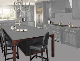 Kitchen Backsplash Design Tool by 207 Best Kitchens That Might Make Me Think About Cooking Images On