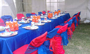 chair tie backs kiddies tables and chairs with chair covers and tie backs