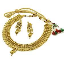 antique gold necklace images Antique gold necklace jpg