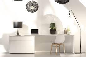 Shop Boston Loft Furnishings Carolina J U0026m Furniture Desks You U0027ll Love Wayfair