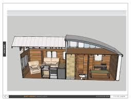 home design 93 fascinating kitchen back splash ideass