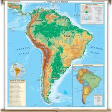 america and south america physical map quiz america physical map quiz map of usa