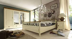 Schlafzimmer Komplett Franz Isch Stunning Schlafzimmer Ideen Landhausstil Images House Design