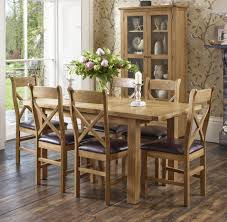 beautiful north new traditional dining room excerpt rooms loversiq furniture beautiful country dining room decoration with solid oak pull out leaf extendable table and chairs