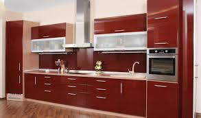 Cost To Reface Kitchen Cabinets Home Depot Cabinet Glamorous Cabinet Doors Home Depot Philippines