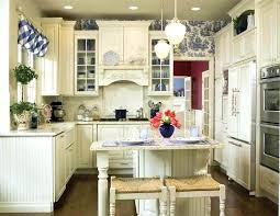 decora cabinets home depot decora cabinets home depot reviews dark maple kitchen cabinetry 2