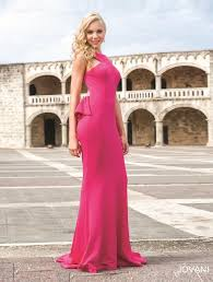 jovani prom effie u0027s boutique