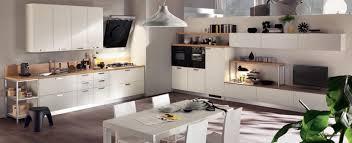cucine e soggiorno zona giorno e cucine arredamenti castelletti