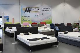 fabbrica materasso fabbrica materassi megaflex