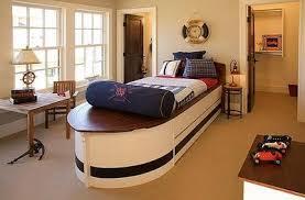 nautical theme room nautical theme bedroom design dazzle