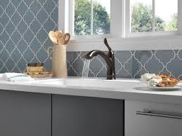 Allora Kitchen Faucet by Delta Linden Single Handle Centerset Pull Out Bar Kitchen Faucet