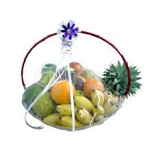 organic fruit basket organic fruit baskets wishque sri lanka s premium online shop