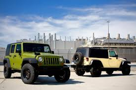 jeep j8 for sale military spec jeep wrangler based j8 off roader coming to u s