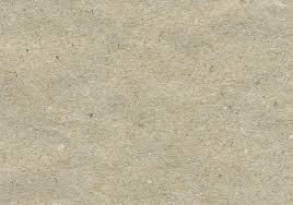 pattern newspaper photoshop paper textures wallpaperhdc com