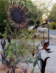 51 best metal flowers images on pinterest metal flowers metal