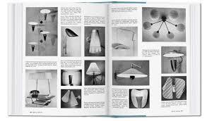 Trends Decor Decorative Art 50s Postwar Boom Decor Design Trends Best Design