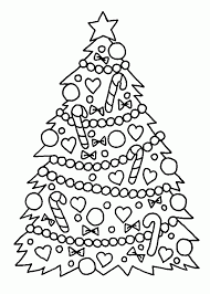 download coloring pages printable christmas pages for coloring