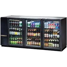 beer refrigerator glass door glass door drink refrigerator