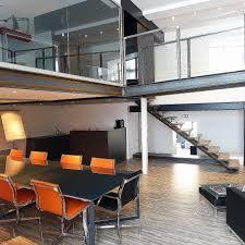 bureau en open space bureaux bureaux professionnels beautiful bureau bench open space 2