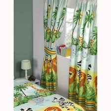 bedroom kids navy curtains playroom drapes orange curtains for