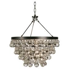 Robert Bling Chandelier Robert Lighting Z1000 Bling Chandelier
