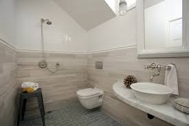 Accessible Bathroom Designs Handicapped Bathroom Designs Of Fine - Bathroom designs for handicapped