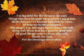 thanksgiving poems for friends 1 mr