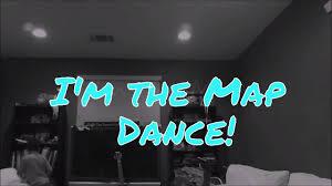 Im The Map I U0027m The Map Remix Ft Me And My Cuzins Youtube