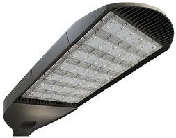 high output led lights salient high output led area site lighting fixture simkar lighting