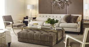 baton rouge furniture stores home furniture new iberia la
