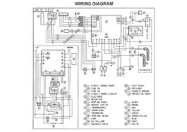 wiring diagram for a dometic refrigerator u2013 readingrat net