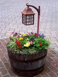 Recycled Garden Decor 5 Amazing Diy Garden Decorating Ideas For Small Spaces