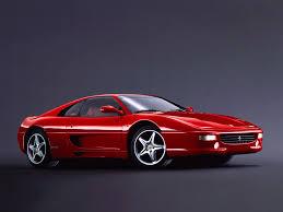 Ferrari F12 Specs - ferrari f355 specs 1994 1995 1996 1997 1998 1999