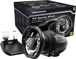 458 italia wheel for xbox 360 thrustmaster tx racing wheel 458 italia edition for xbox