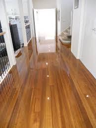 Tasmanian Oak Laminate Flooring Timber Floor Sanding Gallery Floor Sanding Melbourne